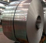 Aluminum Channel Letter Coil