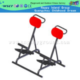 Outdoor Fitness Equipment Outdoor Dobule Ride (M11-04001)