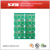 Quality Assurance Fr4 1.6mm PCB Board for Electronic Products