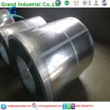 Galvanized Steel Coil Sheet Corrugated Roofing Sheets 0019