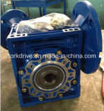 RV Worm Gearbox Aluminum Housing (right angle)