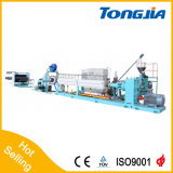 Kt (PS Foaming Foamed Foam Sheet) Plate Production Line/ Extrusion Extruder