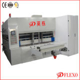 High Quality Printing Machine with Competitive Price (YD flexo)