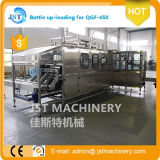 Automatic 5 Gallon Water Bottling Packing Machinery