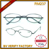 RM237 Reading Glasses Round Frame Grand Glasses