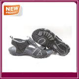 New Fisherman Summer Beach Sandals