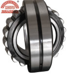 Competitive Price High Precision Spherical Roller Bearing (23034)