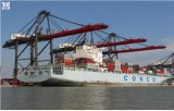 Consolidate Lowest Logistics Freight From China to South Korea