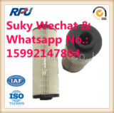 Fuel Filter Auto Parts for Man Used in Car (51.12503-0042 51.125.030.037)