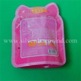 Environmentally Friendly Composite Plastic Packing Bag