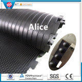 Outdoor Rubber Tile/Animal Rubber Mat/Rubber Stable Mat/Cow Rubber Mat