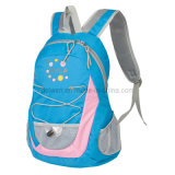 2014 New Style School Bag with Durable Fabric (DW-201412)
