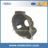 Customized High Precision Aluminium Housing Die Casting for Gear Box