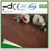 12mm Oak Classic Eir Sparking Pressed Bevelled Water Proof Laminate Floor (7082)