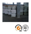 Aluminum Ingot 99.7 High Quality with Factory and SGS Certificate