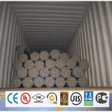 High Quality Fire Sprinkler System Pipe/ ERW Steel Pipe/ Tube