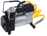 DC 12V 150psi 200W Air Compressor for Cars