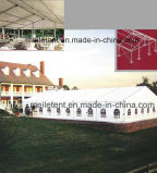15X50m Cheap Marquee Tent Party Wedding Tent