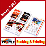 Double Set Paper Playing Cards (430206)