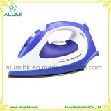 Hotel New Electric Steam Iron with Teflon Soleplate