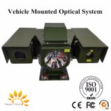1km Night Vision Surveillance Camera for Vehicle Mounted Use