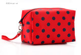 New Selling Good Quality 230d Polyester Cosmetic Bags for Wholesale