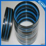 Buy Combination Seals Kdas, Piston Seals Product Kdas