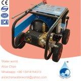 400bar Washer Pool Wash Machine with Battery