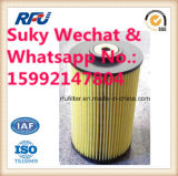 Fuel Filter Auto Parts for Man 5004 838