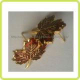 Earrings & Ornament of Pendant (MJ-ES-001)