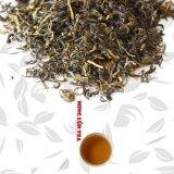 Chinese Milk Mao Feng Green Tea Chinese Green Tea