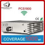 PCS1900MHz Cellular Repeater Wolvesfleet Enhance The Performance of Your Cell Phone