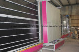 Double Glazing Glass Assembly Machine, Double Glazed Assembling Equipment