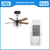 Universal Ceiling Fan Remote with UL Certificate (AS-CF239)