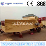 Industrial Wood Chipper Wood Pallet Chipper for Sale