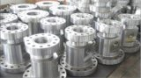 AISI 410 (AISI 8630, A182-F6NM) Tubing Spools/Casing Spools/Spacer Spools