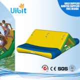 Best Selling Water Playground Products Slide for Water Games (Slide)