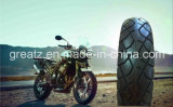 Popular Tire Motorcycle Tire 130/90-16 Mexico