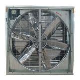 1220mm Cooling Fan for Greenhouse