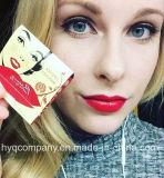 Stylish Makeup Matte Besame 6 Colors Lipstick Liquid Lip Gloss