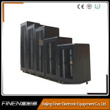 42u Server Rack Networks Cabinet with Mesh Vented Door