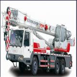 China Hot Sales Zoomlion Truck Crane (QY130H-1)
