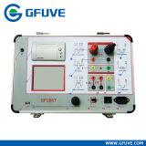 Gf106t CT PT Transformer Analyzer