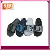 Summer New Beach Slippers Hot Sale