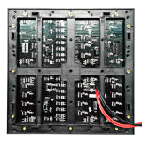High Quality LED Electronic Board of LED Display