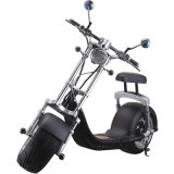 China Factory Supply Sports Series Electric Mobility Scooter & E-Scooter for Sale