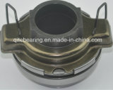 Clutch Release Bearing for Isuzu 48tkb3201qt-8141
