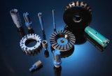 Tct Annular Cutter Tct Hole Cutter Core Drill Bits-Diamond Drill Bit
