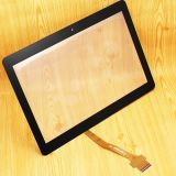Original Touch Screen Digitizer for for Samsung Galaxy Tab 2 II Gt P5100 P5110 N8000