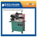 Sofa Spring Coiling Machine (BRH)